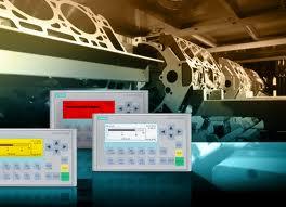 KP_Siemens