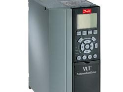 VLT_AutomationDrive