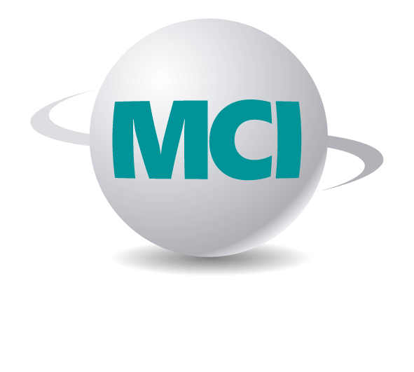 mci automation logo 2015-08