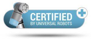 certified_UR