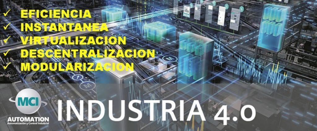 Industria40